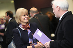 Colleges Wales National Conference 2012..02.02.12.©Steve Pope