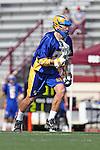 Nate Wellin, Nate (UCSB #16)