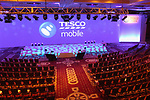Tesco Mobile Conference 2018