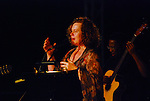 08 07 - Sarah Jane Morris & the Fallen Angels