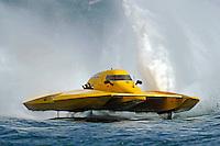 H-44   (H350 Hydro)