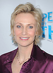 Jane Lynch at Weinstein Company L.A. Premiere of Escape from Planet Earth held at The Chinese 6 Theater in Hollywood, California on February 02,2013                                                                   Copyright 2013 Hollywood Press Agency