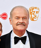 Kelsey Grammer<br /> at Virgin Media British Academy Television Awards 2019 annual awards ceremony to celebrate the best of British TV, at Royal Festival Hall, London, England on May 12, 2019.<br /> CAP/JOR<br /> ©JOR/Capital Pictures