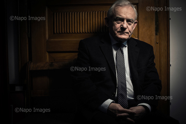 Warsaw 05.03.2015 Poland<br />