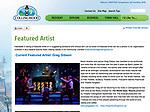 Collingwood Arts & Culture