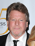 Ryan O'Neal at The Humane Society of The United States celebration of The 25th Anniversary Genesis Awards in Beverly Hills, California on March 19,2011                                                                               © 2010 Hollywood Press Agency