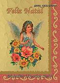 Alfredo, CHRISTMAS CHILDREN, WEIHNACHTEN KINDER, NAVIDAD NIÑOS, paintings+++++,BRTOCH31978CP,#xk# ,angel,angels