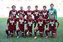 2012 J.League - Vegalta Sendai 2-1 Vissel Kobe