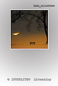 Hans, SYMPATHY, paintings+++++,DTSC4111207220,#T# Beileid, condolación, illustrations, pinturas ,everyday