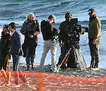 November 9th 2012  Exclusive <br />