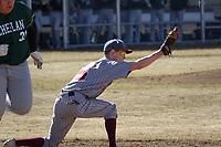 2.17.18 Baseball v Okanogan