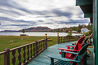 188 Eagle Creek, Inlet NY - Keir Weimer