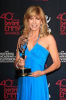 40th Annual Daytime Creative Arts Emmy Awards