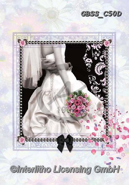 Sharon, WEDDING, HOCHZEIT, BODA, paintings+++++,GBSSC50D,#W#, EVERYDAY