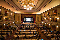 April 26 - Tuesday AgInvesting conference-New-York-Waldorf-Astoria-Grand-Ballroom