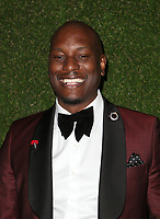 7 January 2018 -  Beverly Hills, California - Tyrese Gibson. 75th Annual Golden Globe Awards_Roaming held at The Beverly Hilton Hotel. <br /> CAP/ADM/FS<br /> &copy;FS/ADM/Capital Pictures