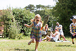 Family fun at a pirate picnic on the isle of wight.   Lo-res files for comp / preview etc, mail me for hi-res versions photo@jasonswain.co.uk