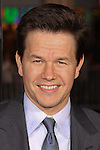 "MARK WAHLBERG. World Premiere of Paramount Pictures' ""The Fighter"" at Grauman's Chinese Theatre. Hollywood, CA, USA. December 6, 2010. ©CelphImage"