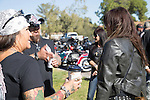 Dave Sabatino 3rd annual memorial ride