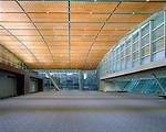 Boston Convention and Exhibition Center | Rafael Viñoly Architects PC