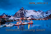 Tom Mackie, LANDSCAPES, LANDSCHAFTEN, PAISAJES, photos,+Europe, European, Hamnoy, Lofoten Islands, Norway, Norwegian, Scandinavia, Tom Mackie, atmosphere, atmospheric, blue, coast,+coastal, coastline, coastlines, harbor, harbour, horizontal, horizontals, landscape, landscapes, mood, moody, mountain, mount+ainous, mountains, peak, red, season, water, winter, wintery,Europe, European, Hamnoy, Lofoten Islands, Norway, Norwegian, Sc+andinavia, Tom Mackie, atmosphere, atmospheric, blue, coast, coastal, coastline, coastlines, harbor, harbour, horizontal, hor+,GBTM180112-1,#l#, EVERYDAY