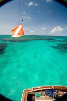 EC-Abaco Bahamas
