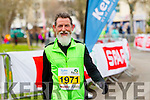 Timmie Phelan  runners at the Kerry's Eye Tralee, Tralee International Marathon and Half Marathon on Saturday.