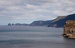 Tasman Peninsula, Tasmania