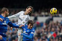 Carvalho header