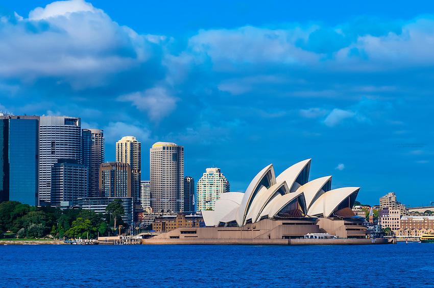 point of reference sydney australia-#7