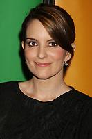 Tina Fey, 2010, Photo By John Barrett/PHOTOlink