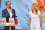 Stefanie Graf TC BASF Ludwigshafen 03.06.2015