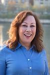 Carmen Malloy