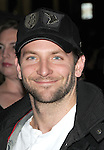 Bradley Cooper at the Touchstone Pictures' World Premiere of When in Rome held at El Capitan Theatre in Hollywood, California on January 27,2010                                                                   Copyright 2009  DVS / RockinExposures