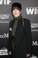 7 February 2020 - Hollywood, California - Diane Warren. 13th Annual Women In Film Female Oscar Nominees Party held at Sunset Room Hollywood. Photo Credit: FS/AdMedia