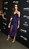 model Clara Alonso attends the amfAR generationCURE 7th Annual Solstice Event on June 21,2018 at SECOND in New York City, New York, USA.<br /> <br /> photo by Robin Platzer/Twin Images<br />  <br /> phone number 212-935-0770