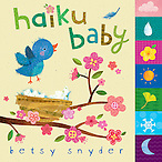 Betsy Snyder<br /> <br /> RANDOMHOUSE_HBCOVER_08.13.07.jpg