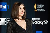 2018 03 21 FI_Donatello_Awards_Rom