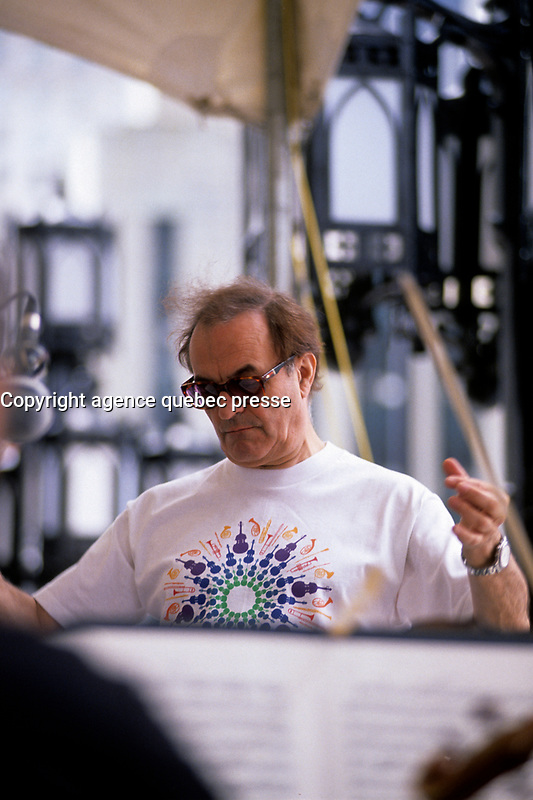 Charles Dutoit circa 1997<br /> <br /> <br /> <br /> <br /> <br /> <br /> <br /> <br /> <br /> <br /> <br /> <br /> <br /> Charles Dutoit circa 1990