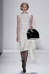 Zang Toi Fall 2012