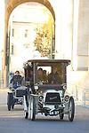 375 VCR375 Mr Richard Ashby Mr Richard Ashby 1904 Darracq France SX27