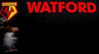 Watford v Leeds United - FA Cup 5th Round - 20/02/2016