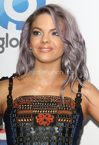 Louisa Johnson at Capital&Otilde;s Summertime Ball with Vodafone at Wembley Stadium, London on June 11th 2016<br /> CAP/ROS<br /> &copy;Steve Ross/Capital Pictures<br /> Louisa Johnson at Capital&rsquo;s Summertime Ball with Vodafone at Wembley Stadium, London on June 11th 2016<br /> CAP/ROS<br /> &copy;Steve Ross/Capital Pictures /MediaPunch ***NORTH AND SOUTH AMERIcAS ONLY***