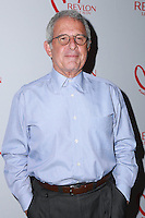 Ronald Meyer<br />