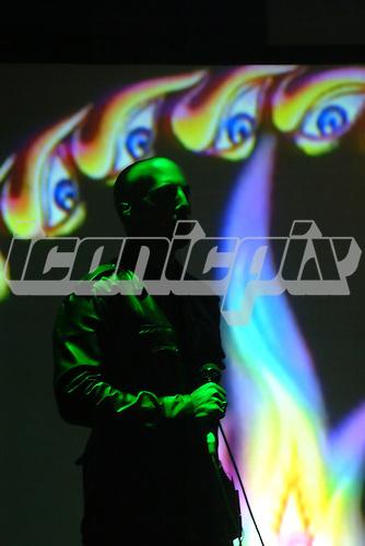 Tool | IconicPix Music Archive