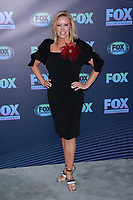 NEW YORK, NY - MAY 13: Mary Murphy at the FOX 2019 Upfront at Wollman Rink in Central Park, New York City on May 13, 2019. <br /> CAP/MPI99<br /> &copy;MPI99/Capital Pictures