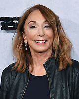 """09 May 2019 - Beverly Hills, California - Lynda Obst. National Geographic Screening of """"The Hot Zone"""" held at Samuel Goldwyn Theater. <br /> CAP/ADM/BB<br /> ©BB/ADM/Capital Pictures"""