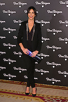 Melanie Olivares attend the Don Perigean Party at Palacio Pinto Duartein Madrid, Spain. December 9, 2014. (ALTERPHOTOS/Carlos Dafonte) /NortePhoto.com<br />