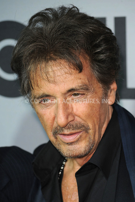 WWW.ACEPIXS.COM . . . . . ....April 14 2010, New York City....Actor Al Pacino attends the HBO Film's 'You Don't Know Jack' premiere at Ziegfeld Theatre on April 14, 2010 in New York City. ....Please byline: KRISTIN CALLAHAN - ACEPIXS.COM.. . . . . . ..Ace Pictures, Inc:  ..(212) 243-8787 or (646) 679 0430..e-mail: picturedesk@acepixs.com..web: http://www.acepixs.com