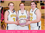 2014 ConVal Winter Sports
